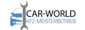 Kfz Car World