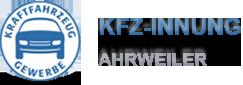 kfz_innung_ahrweiler