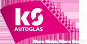 ks_autoglas