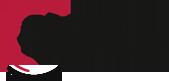 speich-kues-logo