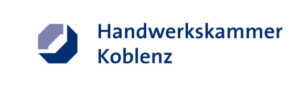 z_hwk_logo-neu